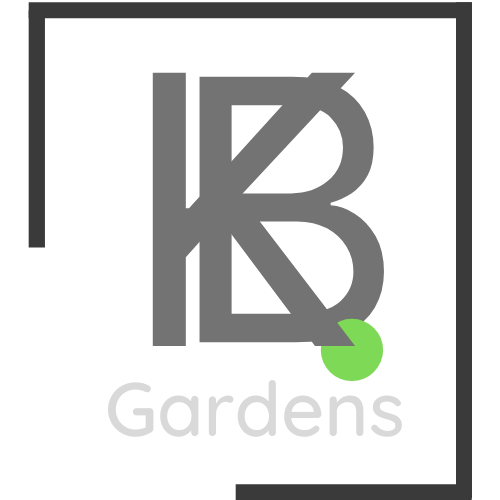 KonnosBay Gardens